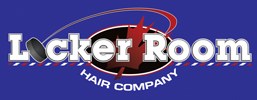 The Locker Room - Hair Company